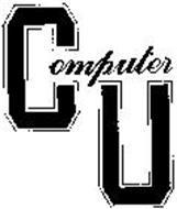 COMPUTER U