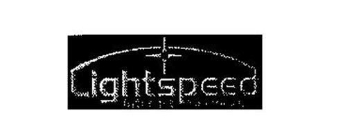 LIGHTSPEED INTERNET SERVICES
