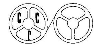 CRC  C C R