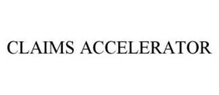 CLAIMS ACCELERATOR