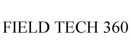 FIELD TECH 360