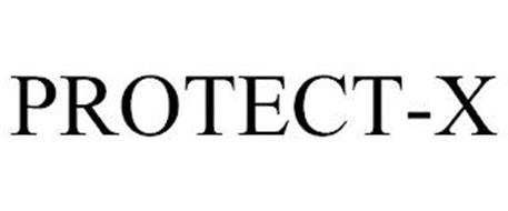 PROTECT-X