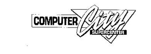 COMPUTER CITY SUPERCENTER