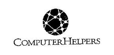 COMPUTERHELPERS