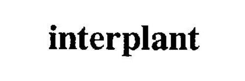 INTERPLANT