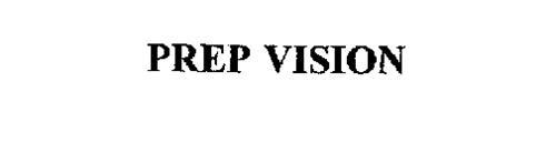 PREP VISION