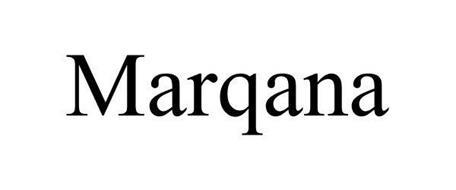 MARQANA