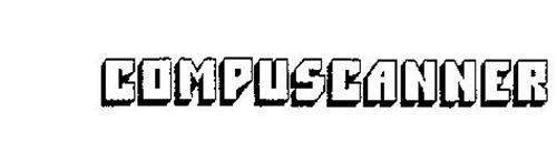COMPUSCANNER