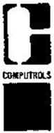 COMPUTROLS