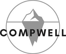 COMPWELL