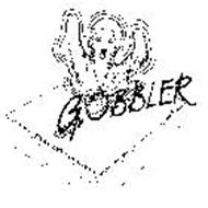 GOBBLER