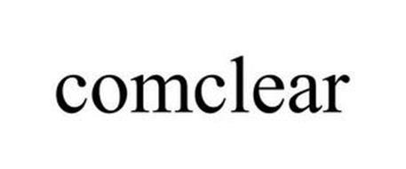 COMCLEAR