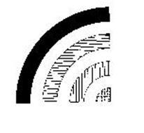 Comshare Target Software, Inc.