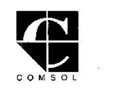 COMSOL
