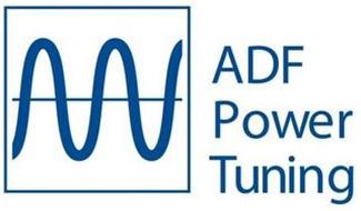 ADF POWER TUNING