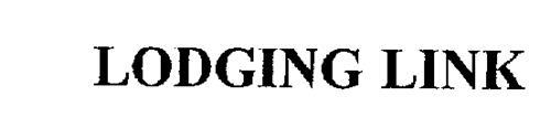 LODGING LINK