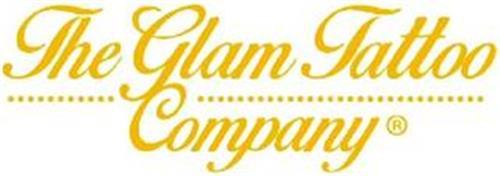 THE GLAM TATTOO COMPANY