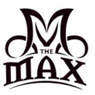 M THE MAX