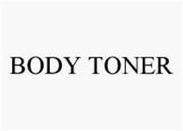 BODY TONER