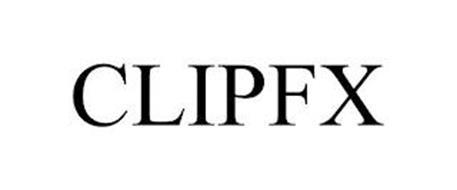 CLIPFX
