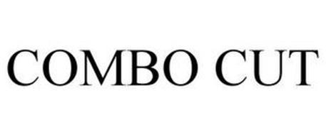 COMBO CUT