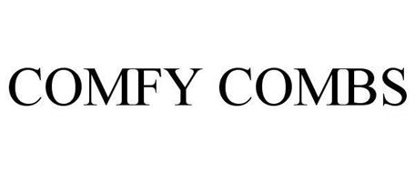 COMFY COMBS