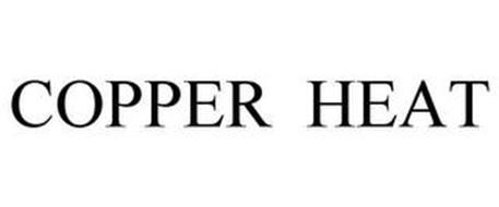 COPPER HEAT