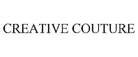 CREATIVE COUTURE