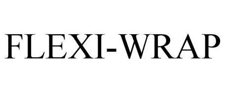 FLEXI-WRAP