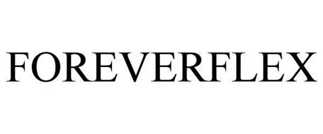 FOREVERFLEX