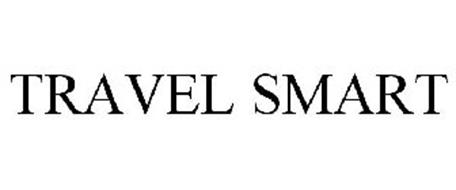 travel smart trademark of conair corporation serial number 85008524 trademarkia trademarks