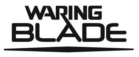 WARING BLADE