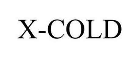 X-COLD