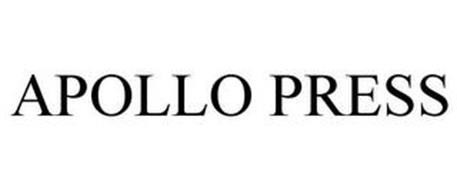 APOLLO PRESS