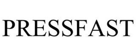 PRESSFAST
