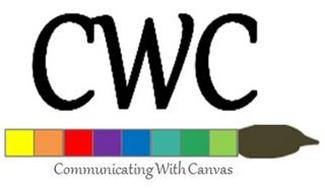 CWC COMMUNICATING WITH CANVAS