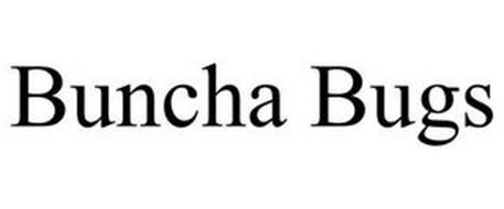 BUNCHA BUGS