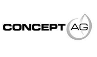CONCEPT AG