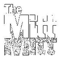 THE MITT