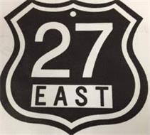 27 EAST