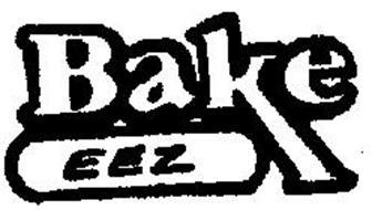 BAKE EEZ