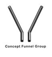 CONCEPT FUNNEL GROUP