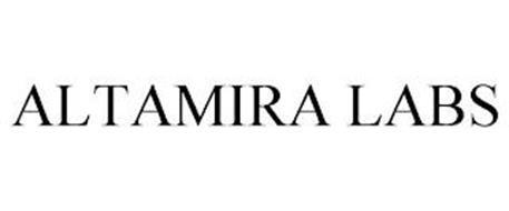 ALTAMIRA LABS