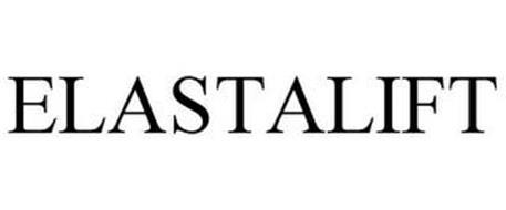 ELASTALIFT