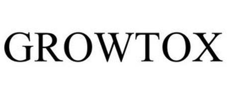 GROWTOX