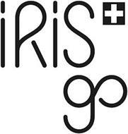 IRIS GO