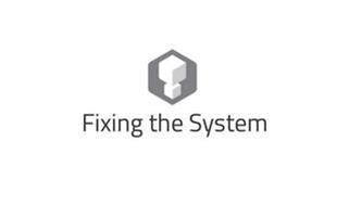 FIXING THE SYSTEM