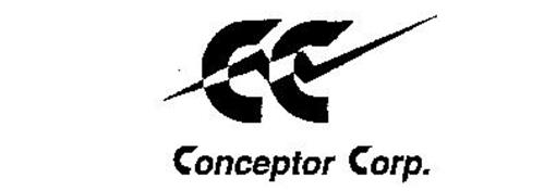 CC CONCEPTOR CORP.
