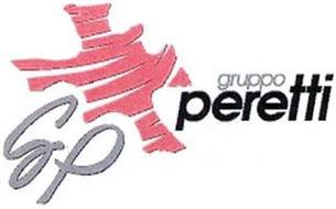 GP GRUPPO PERETTI