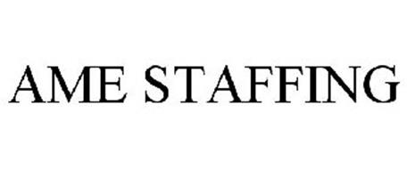 AME STAFFING